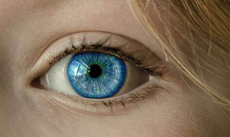 酉时左眼皮跳预测眼皮跳个不停是为什么