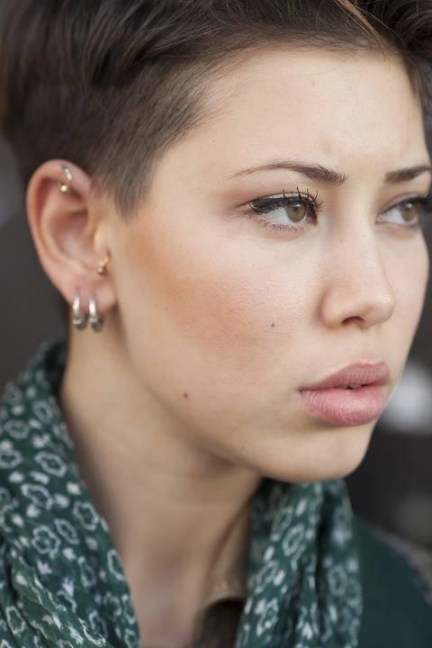 假体隆鼻可以隆很高吗假体隆鼻术后怎样修复