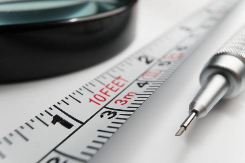 肥胖症的英文肥胖有哪些危害