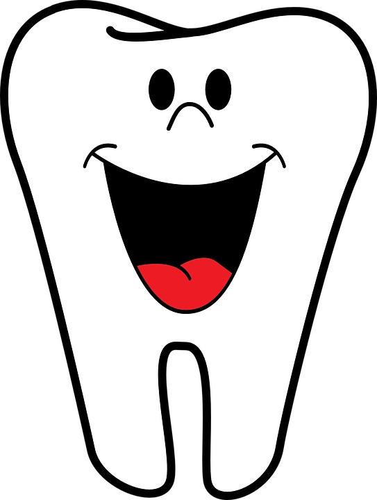 超生波洗牙机的好处超生波洗牙机洗牙要注意什么