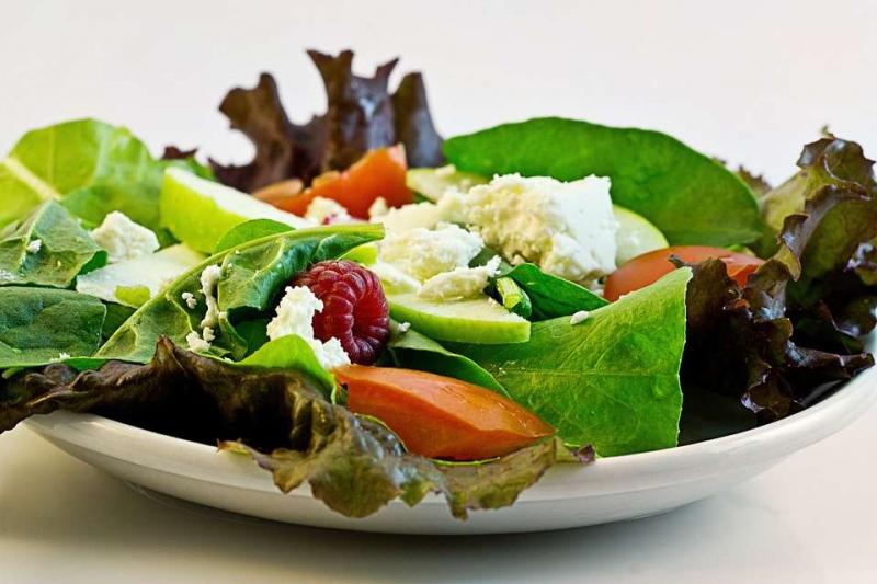 辟谷餐减肥好使吗如何健康减肥