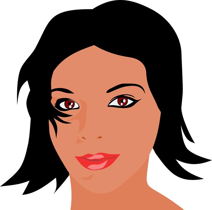 白醋洗脸的正确步骤白醋洗脸功效多多
