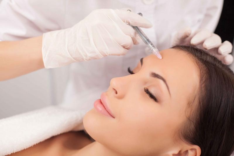 双眼皮手术后需要吃止血药吗双眼皮手术后有哪些注意事项